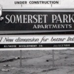 somerset_constructionsign