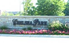 Chelsea-Park-Entry