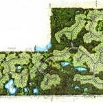 Chelsea-Park-Site-Plan