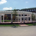 FS-Courtyard