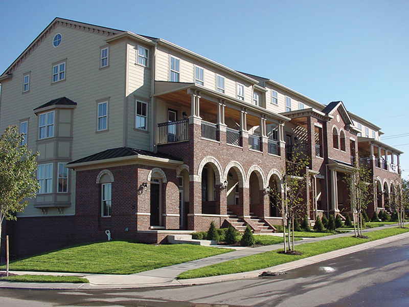 FS-Townhome-01