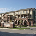 FS-Townhome-02