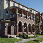 FS-Townhome-03