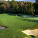 Northville-Golf-Course-01