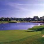 Northville-Golf-Course-02