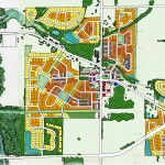 CHV-Site-Plan