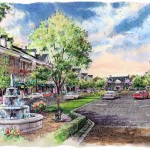 CHV-Streetscape-Rendering-1