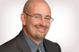 David Stollman