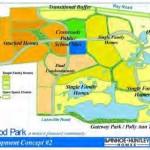 Springwood Park Concept Two
