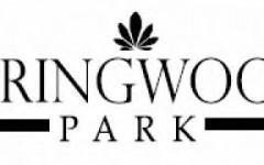 Springwood Park